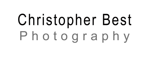 Christopher Best Photography